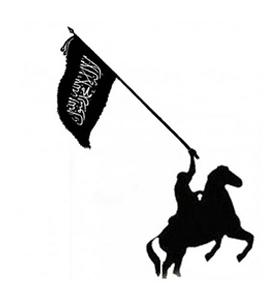 10100+ Gambar Orang Islam Keren Terbaik